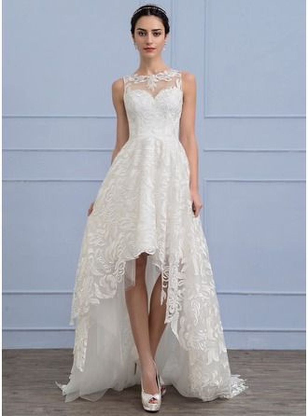 40 Best Princess Wedding Dress Ideas For Beach Theme | Pinterest ...