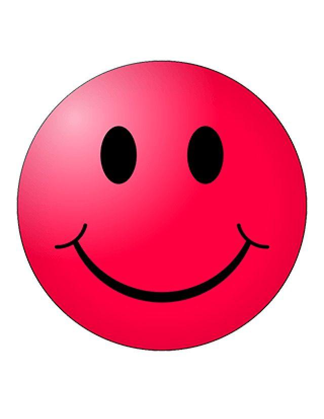 Pin By Susan Anderson On Smile A While Emoji Texts Emoticon Emoji