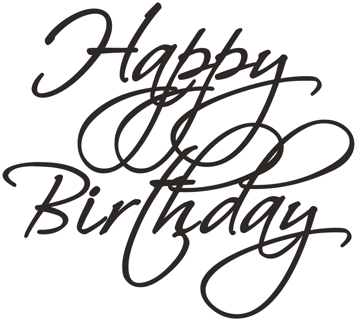 happy birthday writing Enter the writingcom recipient's username or email address: send to multiple recipients by separating usernames with commas (up to a maximum of 3 recipients.