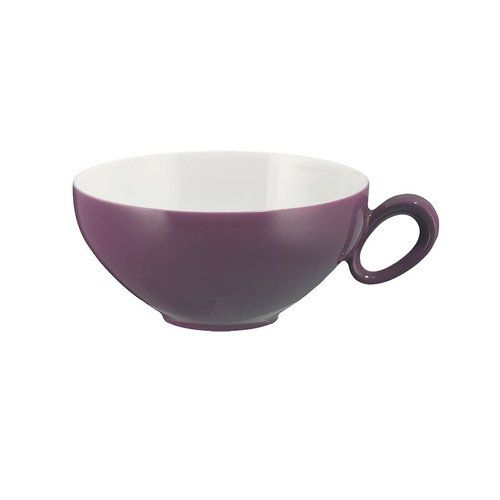 Valencia Coffee Mug (Set Of 6)