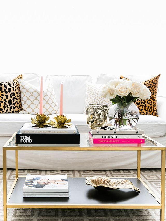 The Coffee Table Books Every Interior Design Obsessive Needs     Best Interior Design Coffee Table Books for Australians
