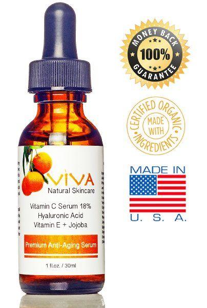 2e9d5d673bf3 Best Moisturizer Wrinkle Cream   Skin Care Beauty   Best vitamin c ...
