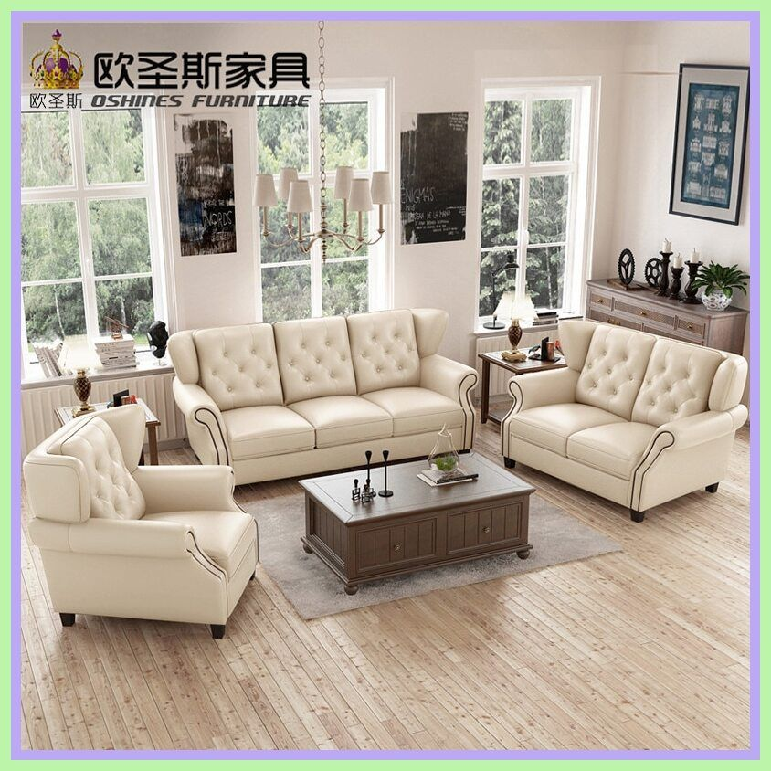 32 Reference Of Couch Sofa Designs With Price In 2020 Living Room Sofa Design Sofa Couch Design Sofa Set Designs
