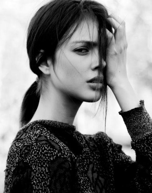 Ksenia Vasylchenko