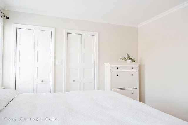 Wall Paint Benjamin Moore Old Prairie For Office Cozy Cottage Cute