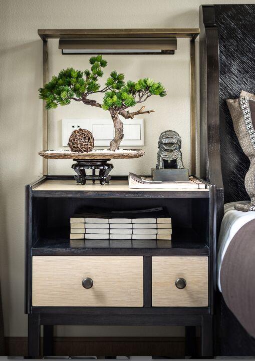 침실 분재 포인트  Home decor  Pinterest  욕실
