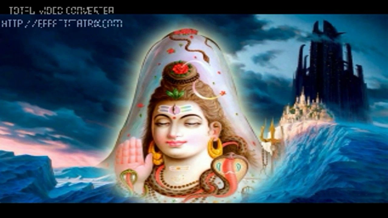 Browse Art Shiva Lord Shiva Hd Wallpaper Lord Shiva