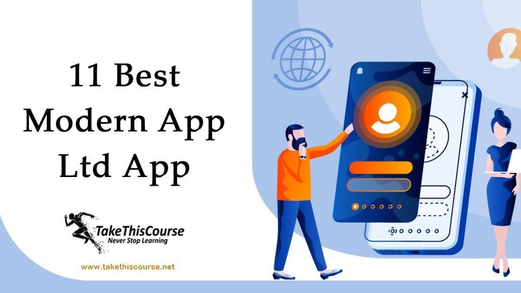 Modern Apps Ltd Is A Network Of Creative Applications This Network Of Newly Designed Applications Is Supported With Latest Technology To Facilitate A Specific In 2021