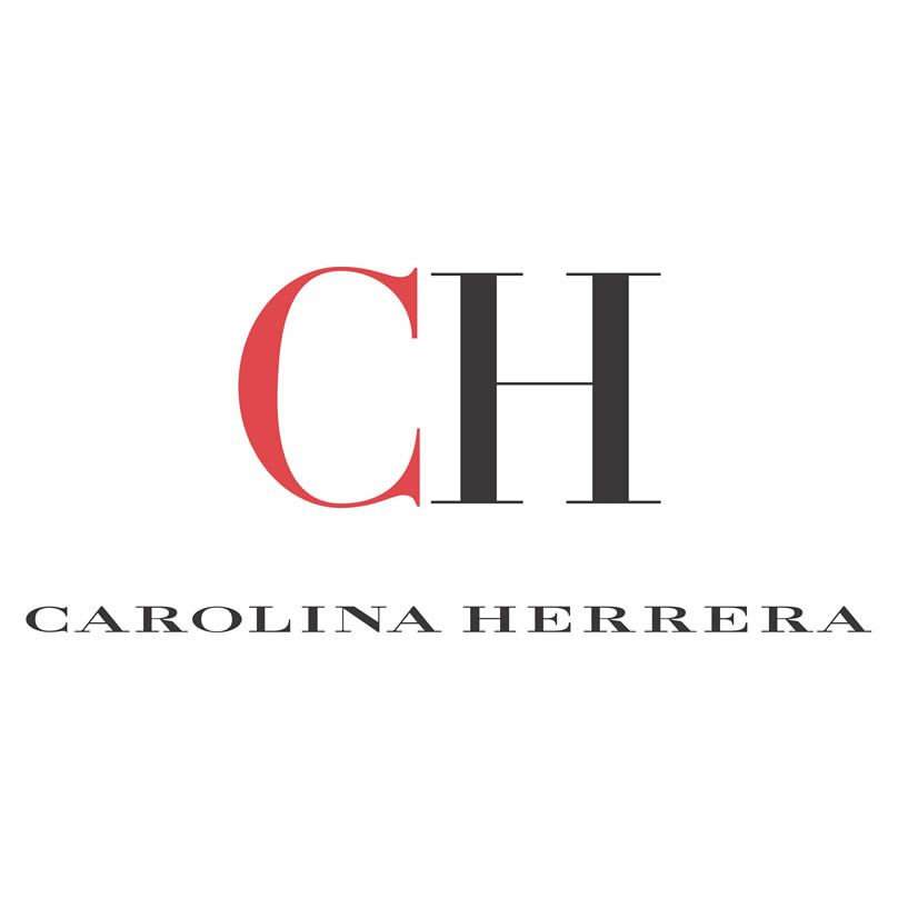 1515f354742 logo occhiali carolina herrera - Cerca con Google | Logo design ...