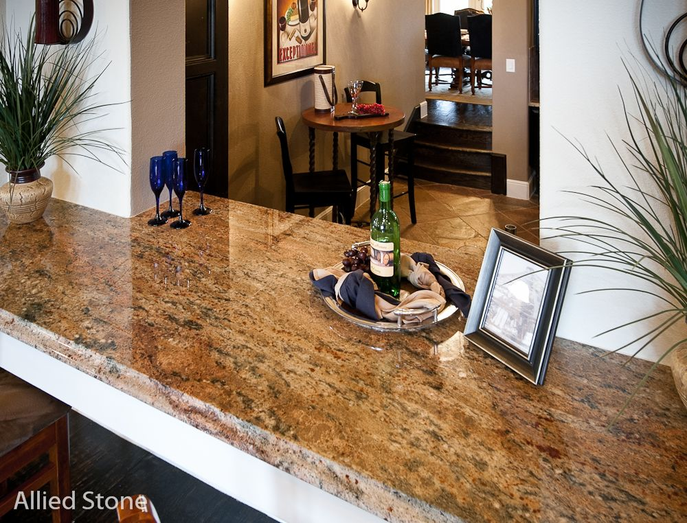 Explore Marble Quartz, Kitchen Bars, And More!