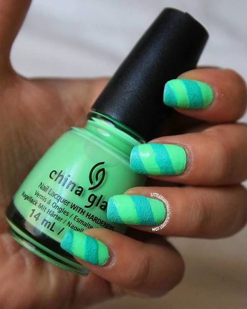 Best China Glaze Glitter Nail Polishes And Swatches – Our Top 10 ...