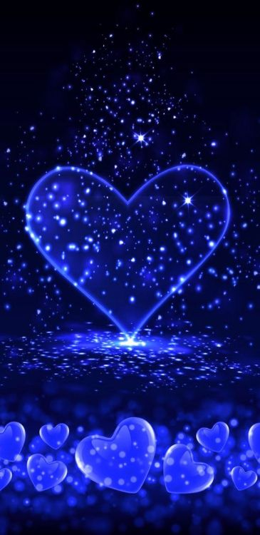 Sparkly Gold In 2021 Love Wallpaper Backgrounds Love Wallpaper Heart Iphone Wallpaper