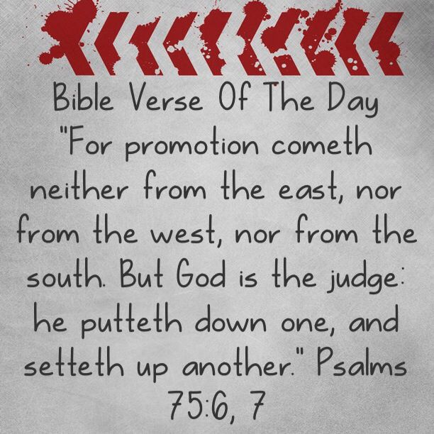 """god word of the day IMAGES 