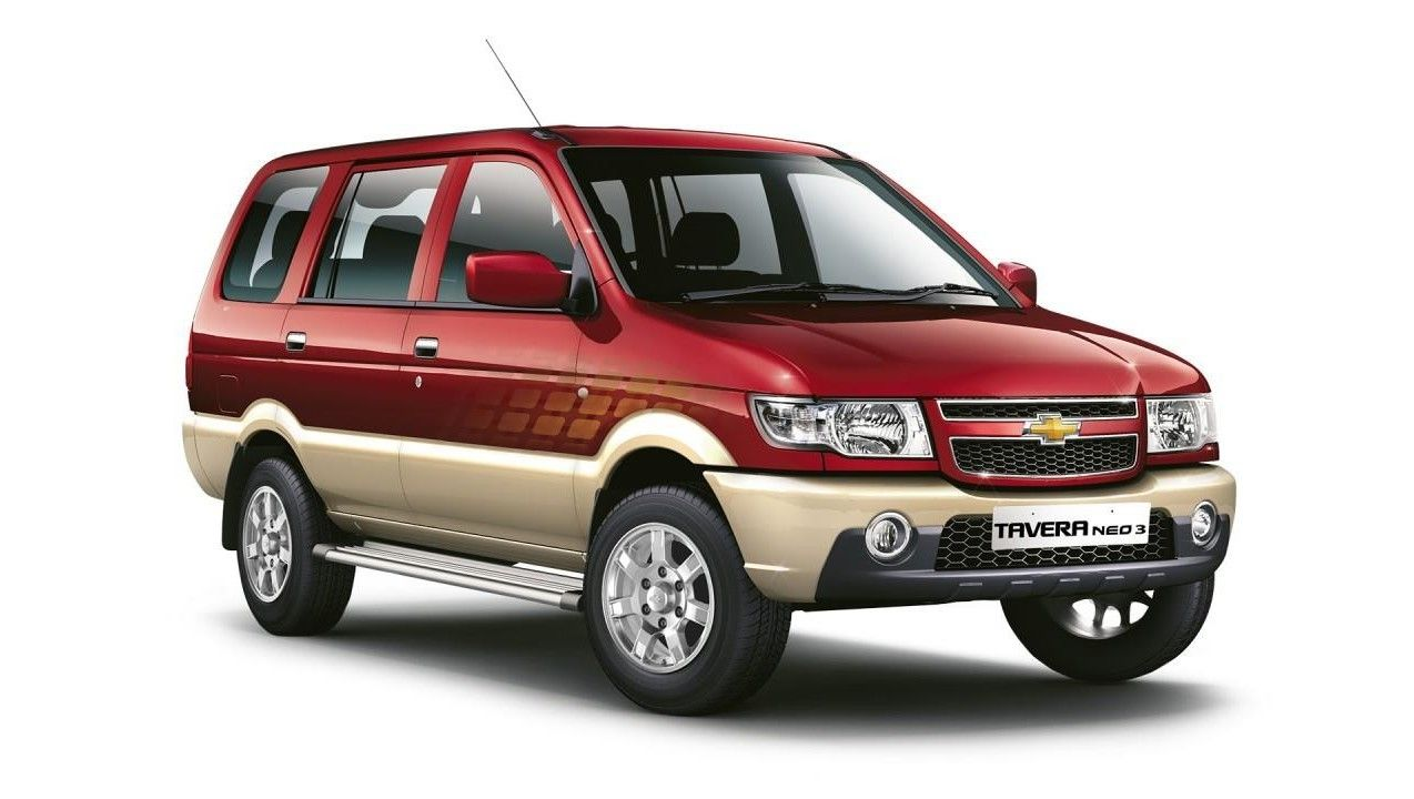 Sri Balaji Travel One Day Tirupati Package From Bangalore By Car