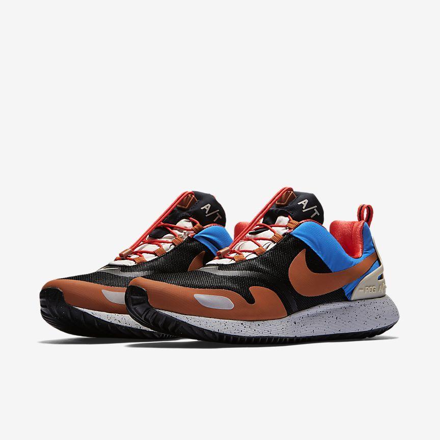 Nike Air Pegasus AT Winter QS Men s Shoe  124ba2db614b