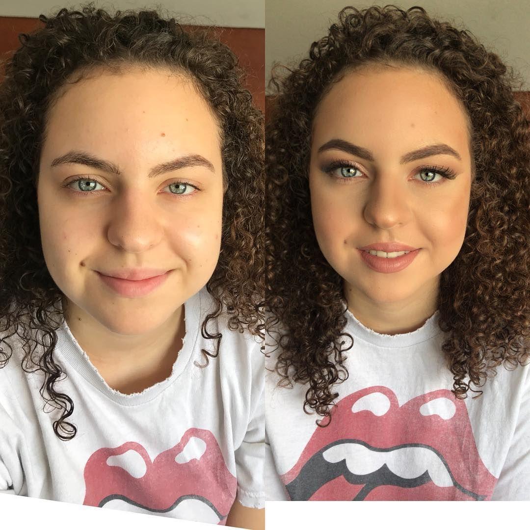 Makeup Makeupstuttgart Stuttgartmakeup Stuttgart Benztown 0711