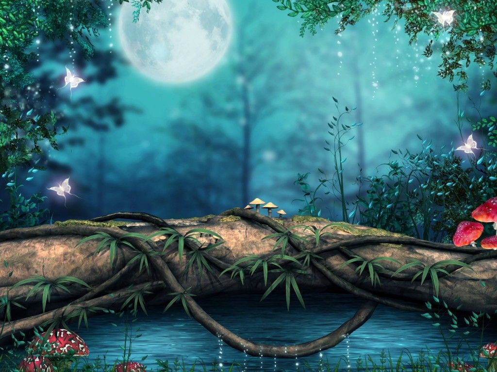 Full Hd 1080p Best Hd Nature Wallpapers Shunvmall Pc