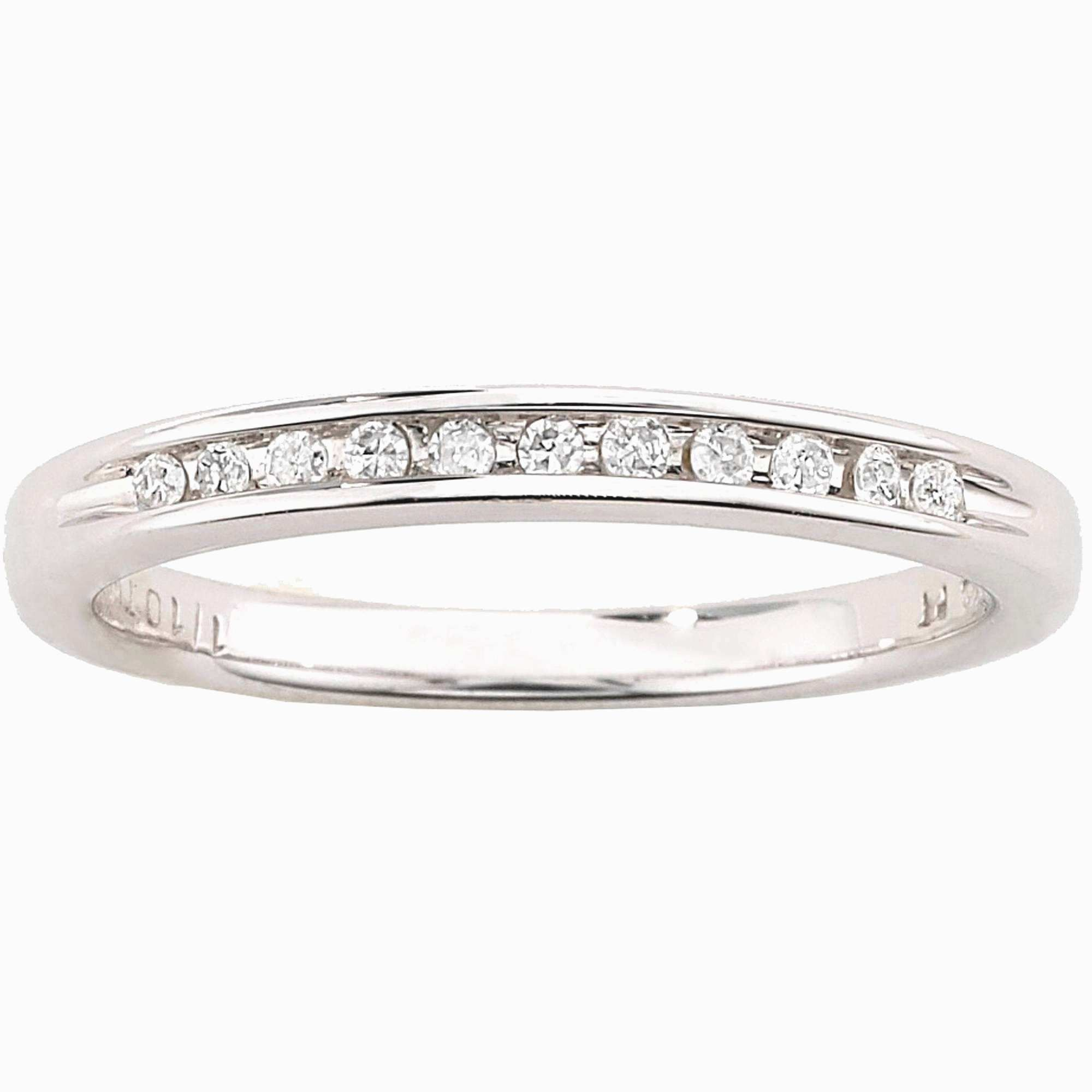 20 Size 14 Mens Wedding Rings Check More At Https Eeswl Info 200 Size 14 Mens Weddi Walmart Wedding Rings Diamond Wedding Bands Sterling Silver Wedding Sets