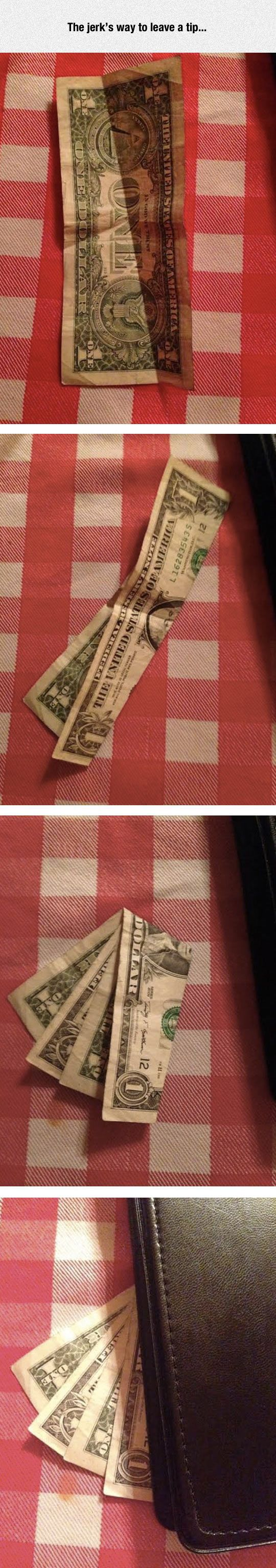 Christmas Origami Diagrams Quoteslolroflcom