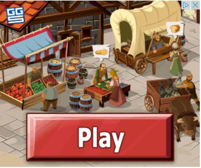 WestwardExpansion games for kids Westward expansion