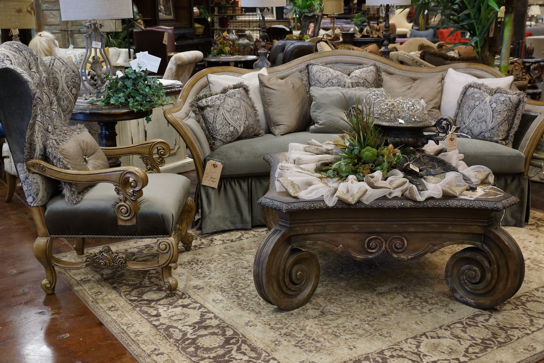 Available At Carteru0027s Furniture Midland TX 432.682.2843  Www.cartersfurnituremidland.com