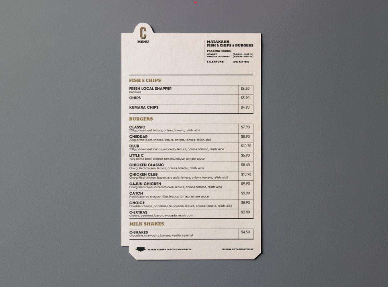 menu design | fancy lists of food  | Menu layout, Food menu