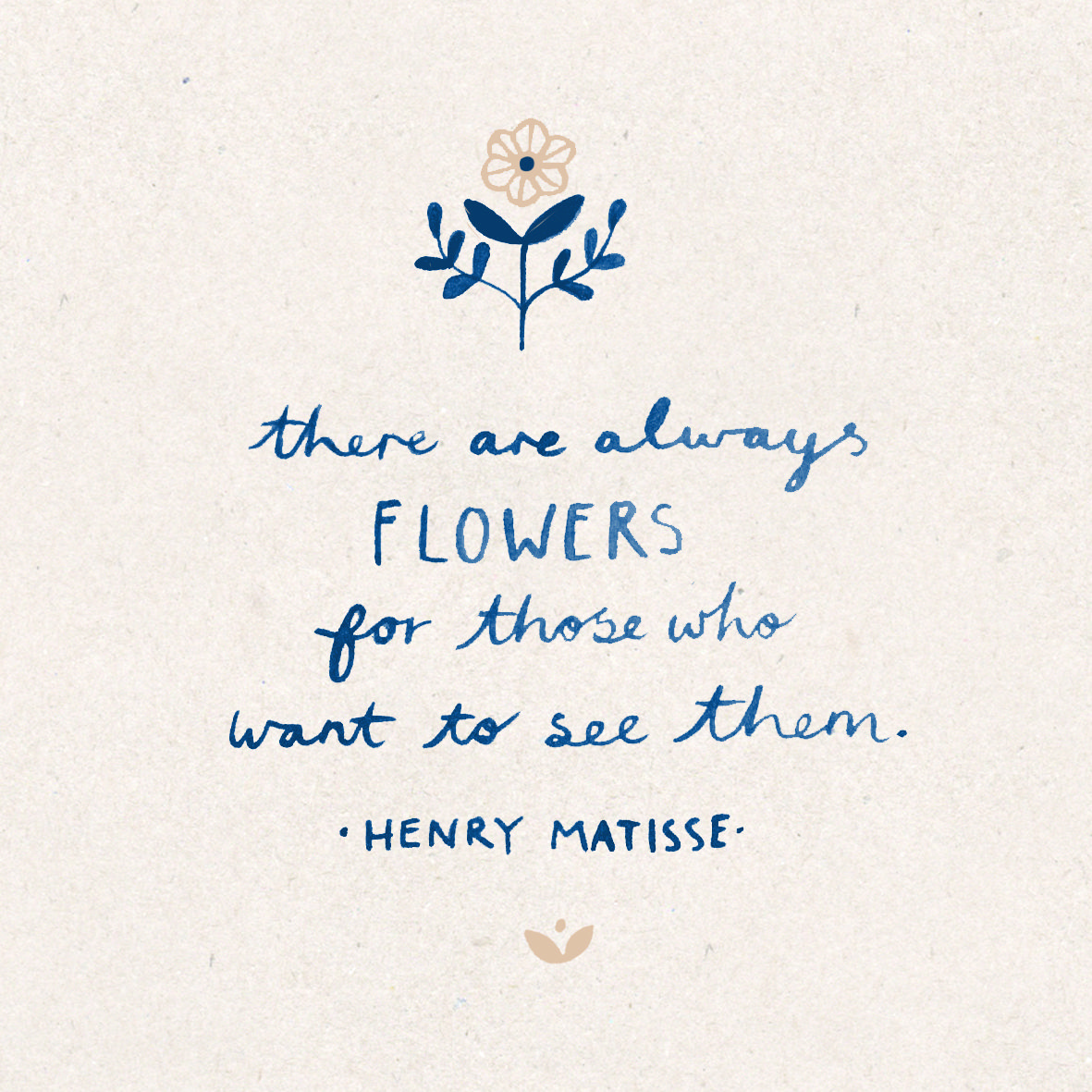 Motivational And Inspirational Quotes Pinterest: Girlscout // Matisse // Scoutshonour.co.uk