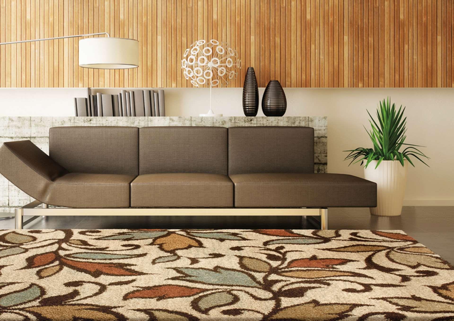 Living Room Rug With Captivating Design  House Interior Design Enchanting Carpet Designs For Living Room Review