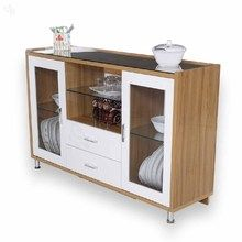 Buy Crockery Units Furniture From Indias Most Affordable Brand RoyalOak CabinetWooden FurnitureDining Room