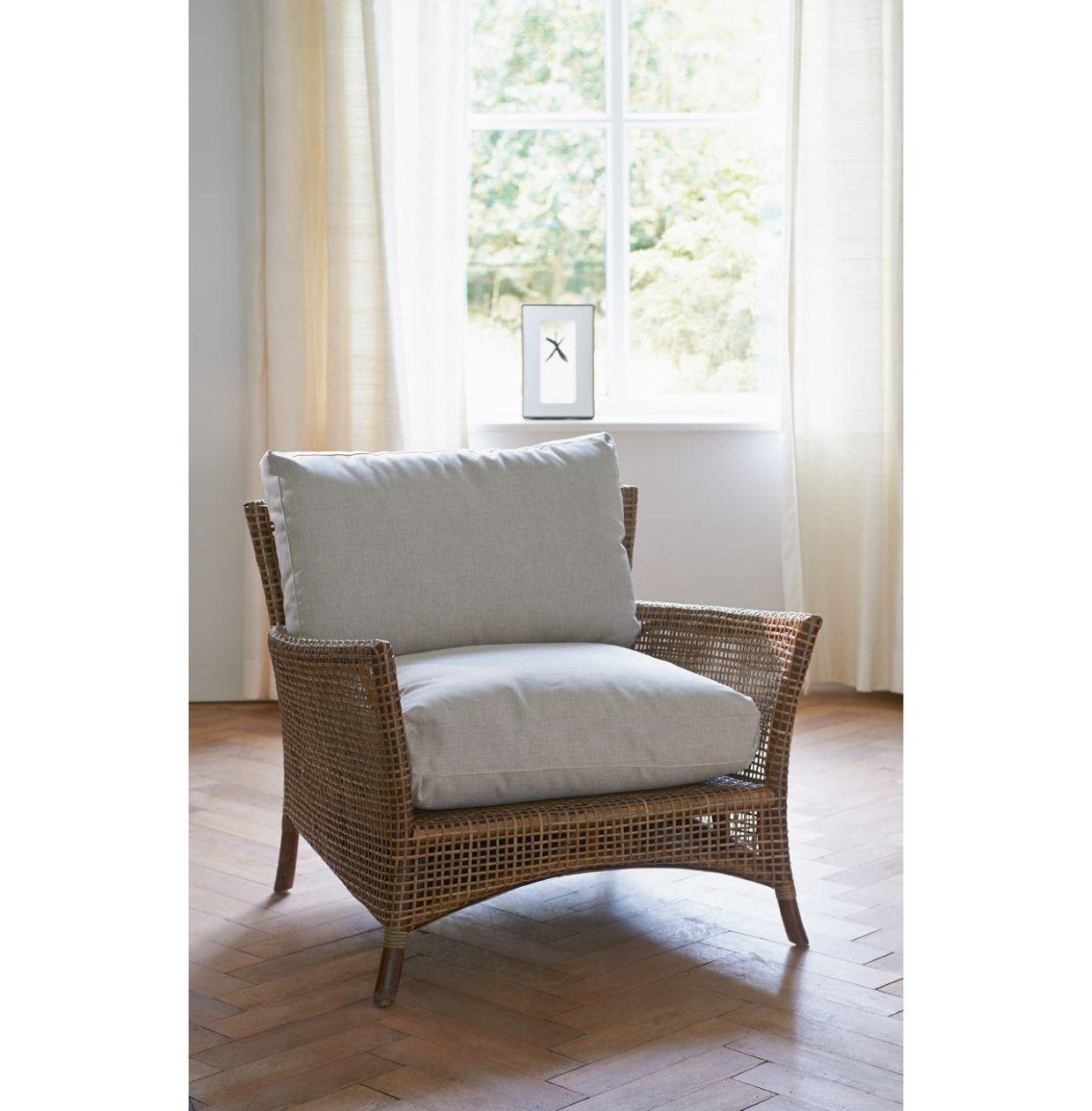 Ibiza Armchair - Sofas & Stühle   Rivièra Maison   ...looking für a ...
