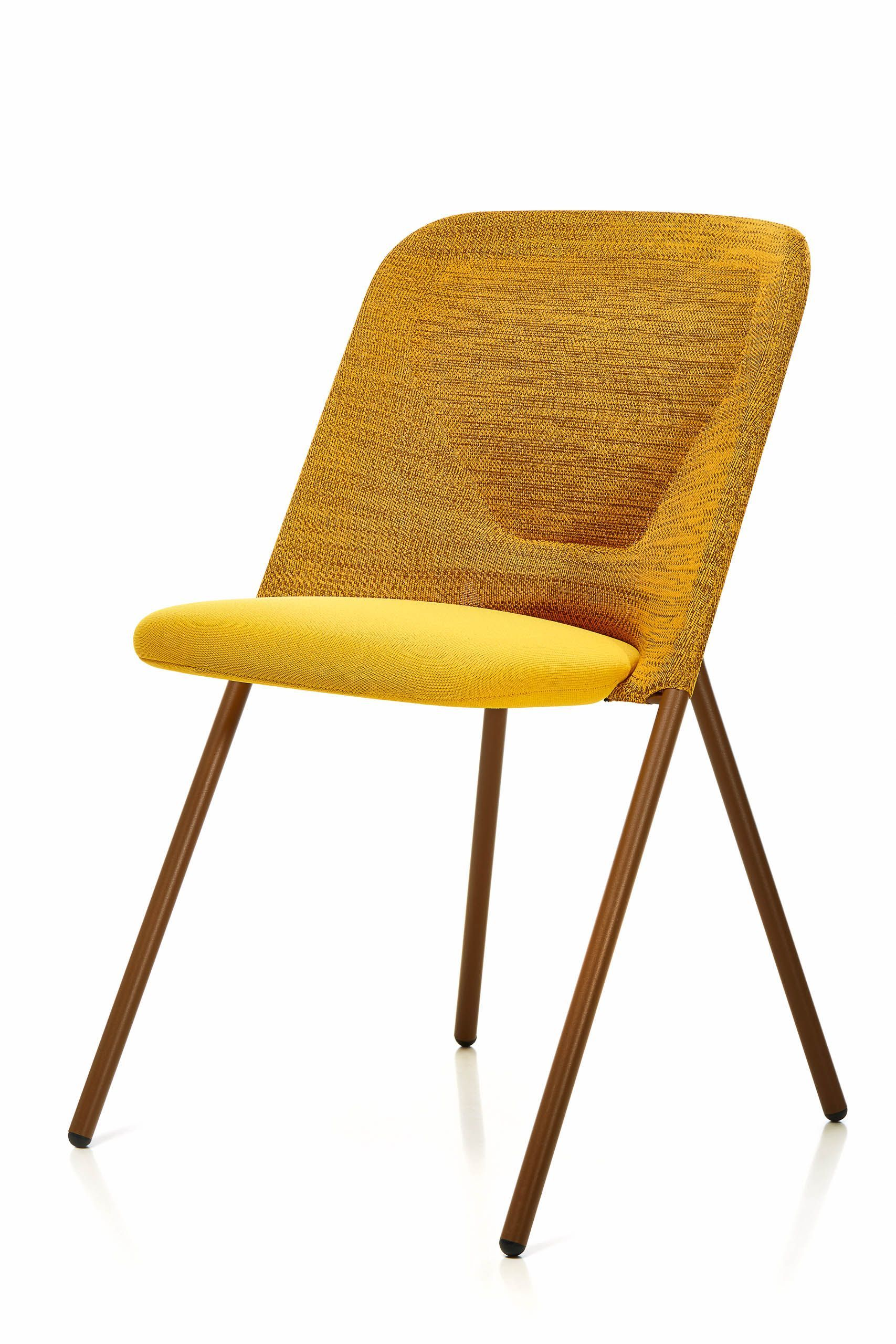 Shift Dining Chair Moooi Com Folding Dining Chairs Kitchen Chair Pads Chair