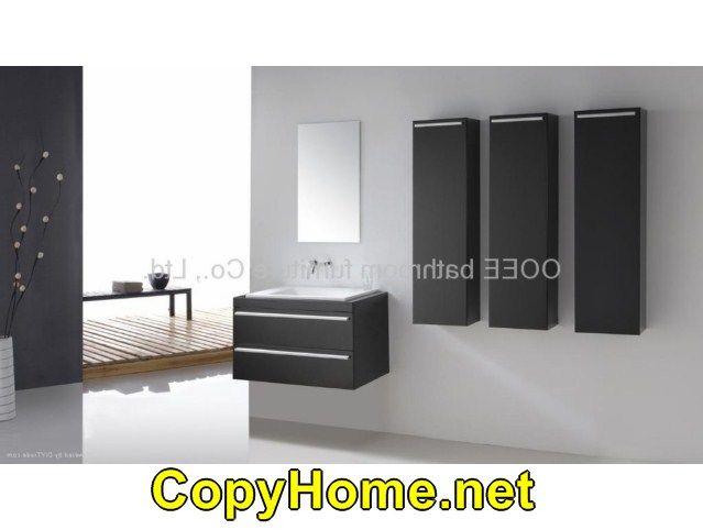 great share bathroom cabinets tacoma
