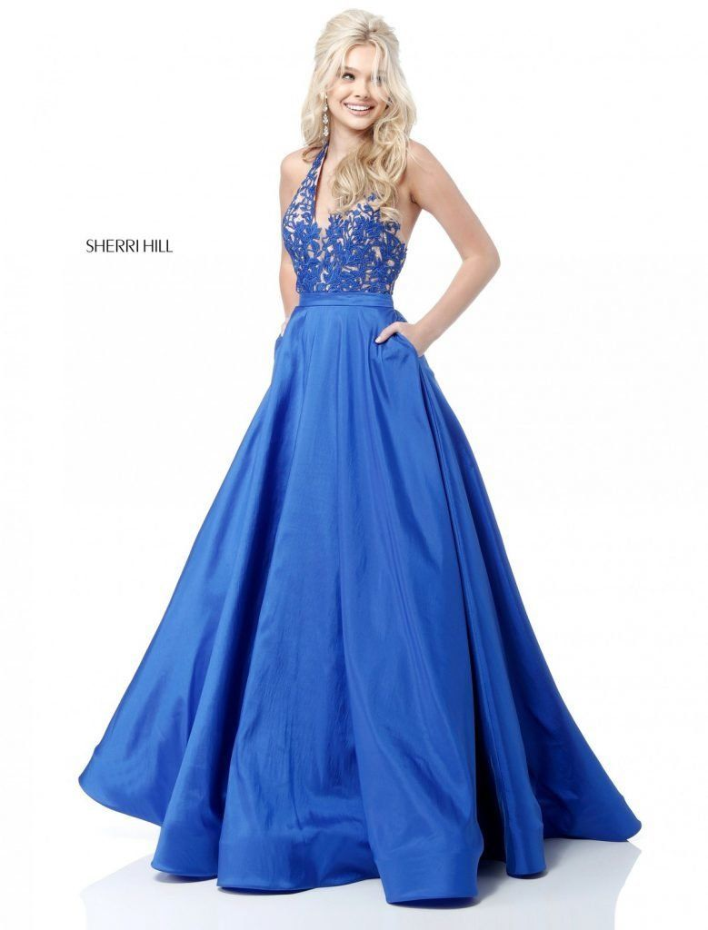 Style ring dance pinterest dresses prom dresses and prom