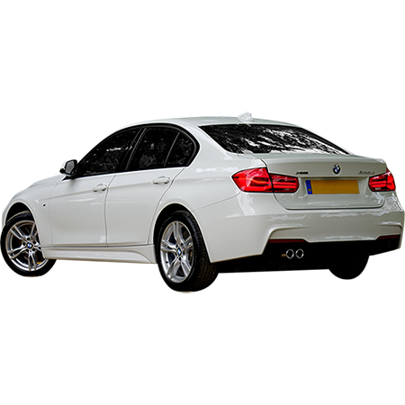 Cutout Photo Of A White Luxury Vehicle Parked In An Angled Spot Photoshop Landscape Photoshop Textures People Png