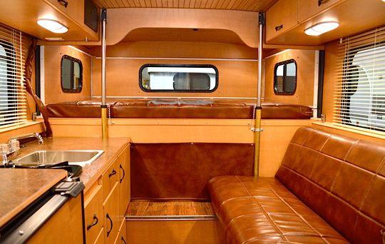 The 2015 Alaskan Camper 6 5  a hard side pop up truck camper for short. The 2015 Alaskan Camper 6 5  a hard side pop up truck camper for