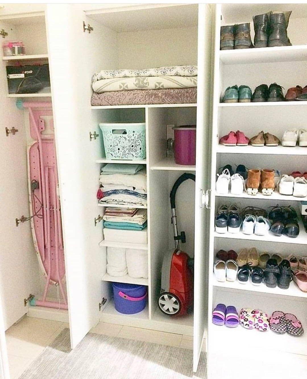 Epingle Par Karine Akk Sur Rangement Decoration Maison