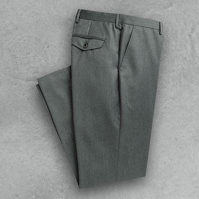 27++ Kohls mens dress pants info