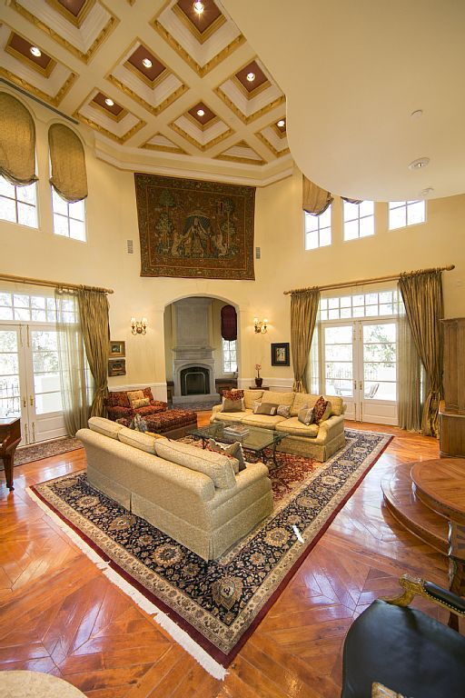 Chateau / Country House vacation rental in Paso Robles at Justin Winery & Chateau / Country House vacation rental in Paso Robles at Justin ...