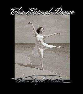 The Eternal Dance Coffee Table Book