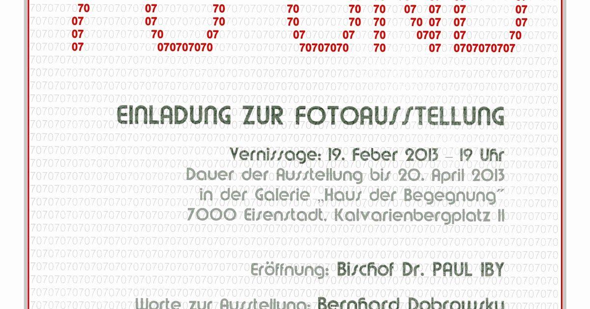 90 Geburtstag Vortrag Elegant Rede 90 Geburtstag For 90