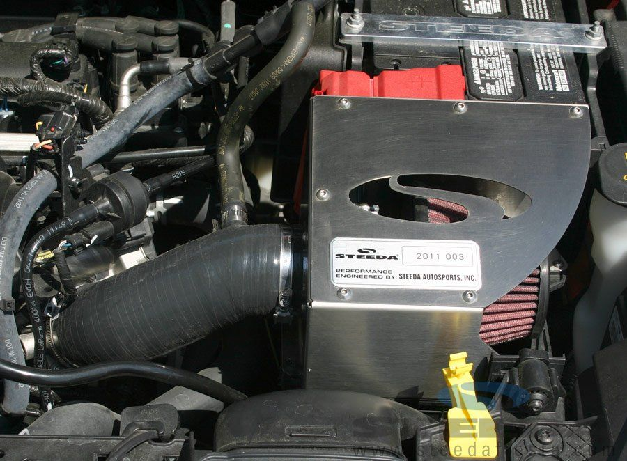 Fiesta Intake Tube 11 14 555 3160 Ford Fiesta Ford Fiesta