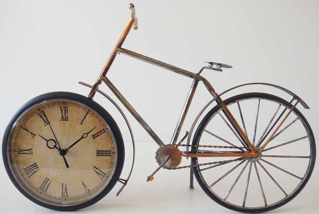 World of sport world of sport pinterest bicycle clock