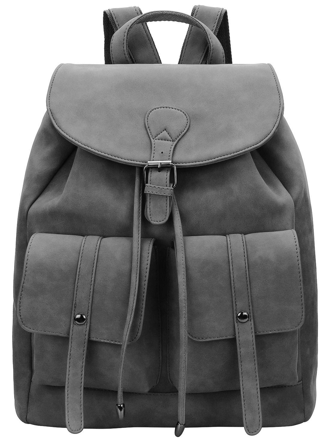 754e584b96f2 Cute Flap Over Backpacks- Fenix Toulouse Handball