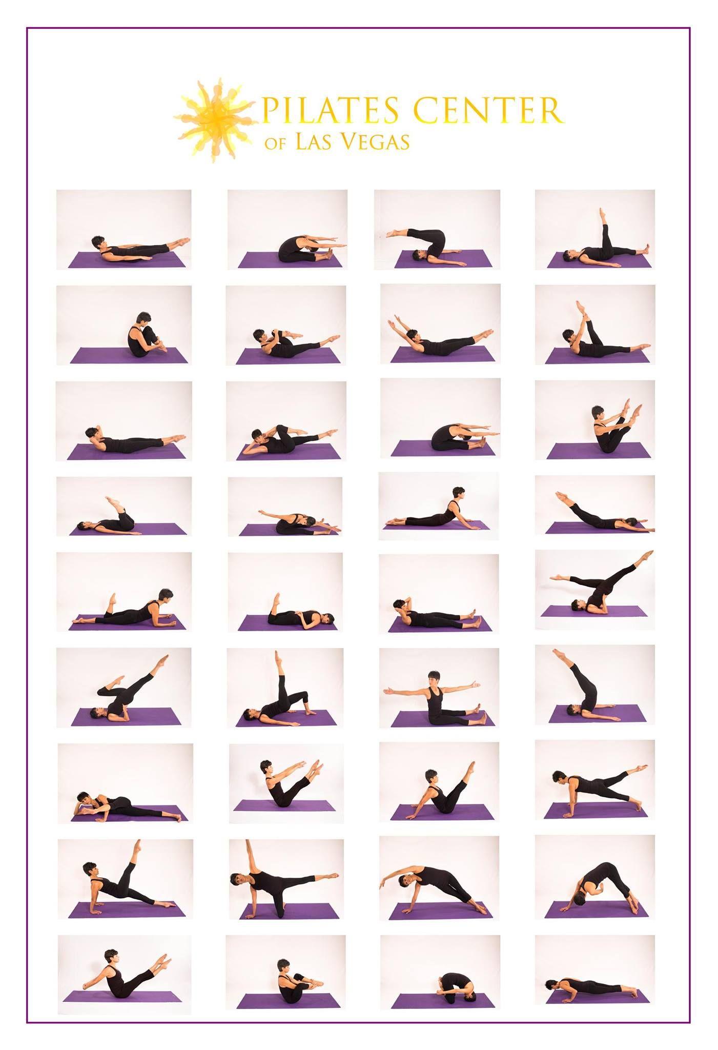 die besten 25 pilates mat ideen auf pinterest pilates bungen auf der matte pilates training. Black Bedroom Furniture Sets. Home Design Ideas