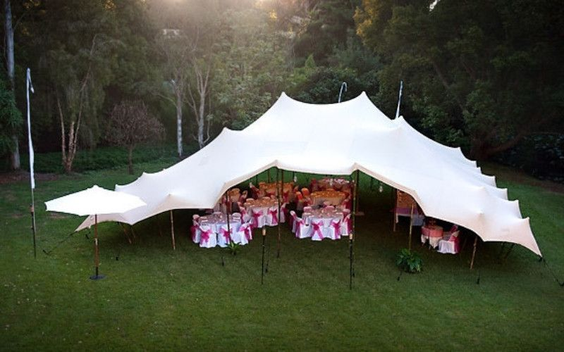 freeform stretch tents - for weddings. promotions and special events & Bedouinflex stretch tent sand | Wedding | Pinterest | Tents ...