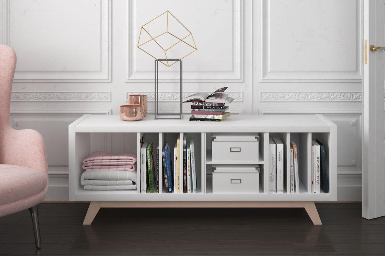 Cadre Photo Sur Pied Ikea kallax base en bois cadre pieds de meubles pieds dans