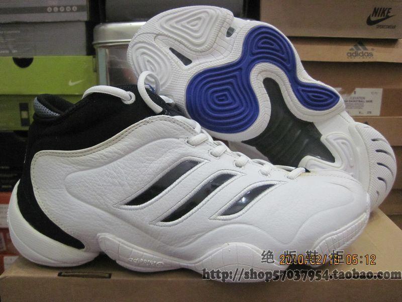 Kb8 Adidas Shoes