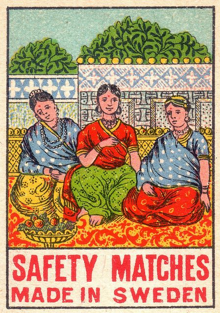 matchlabels018 by pilllpat (agence eureka), via Flickr