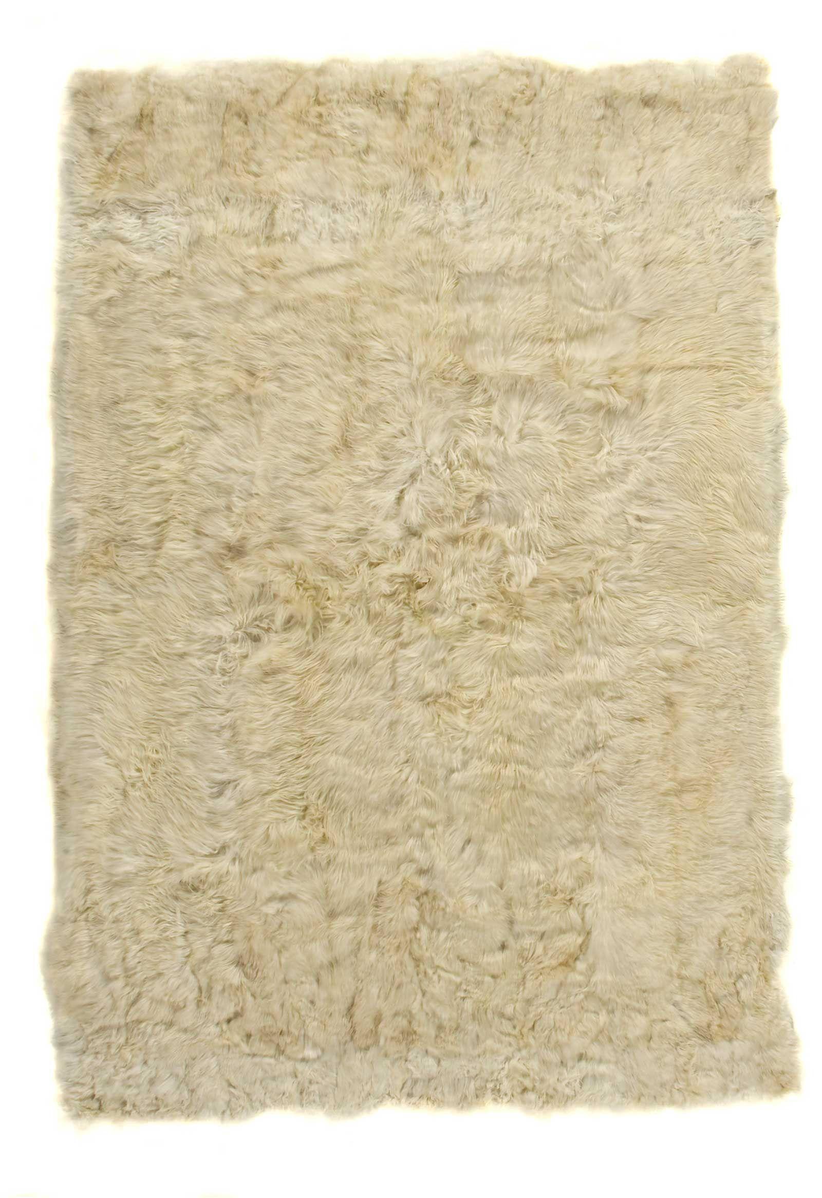 Alpaca Carpets Uk Carpet Vidalondon