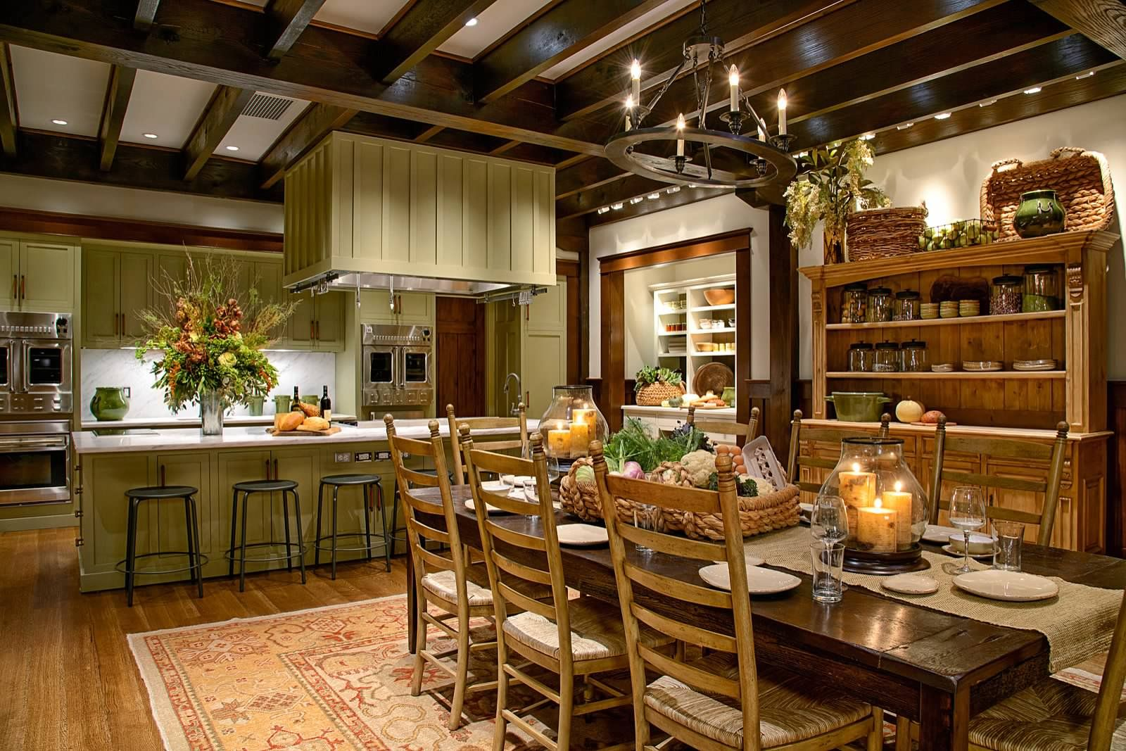 For More Information Httpwwwwillowsfordamenitiesthe Entrancing Willow Dining Room Menu Review